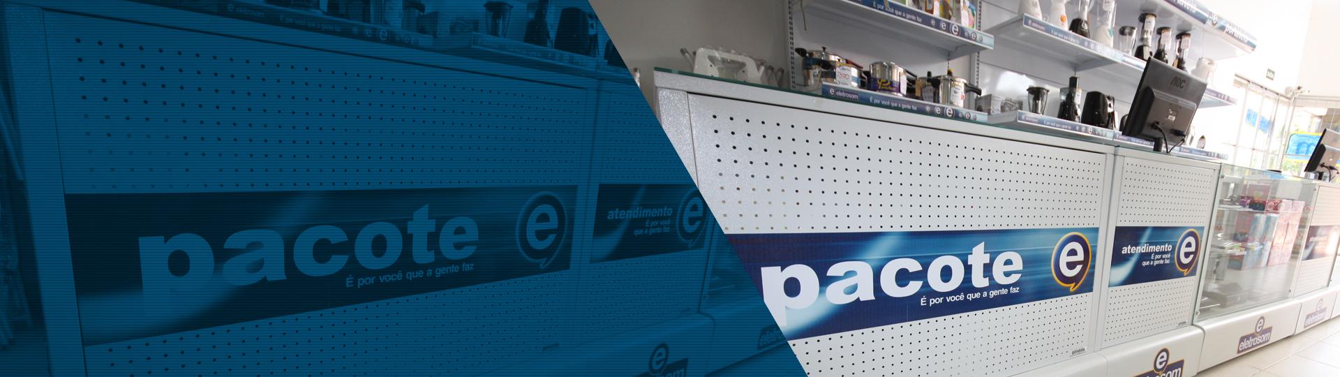 balcão loja eletronicos informatica